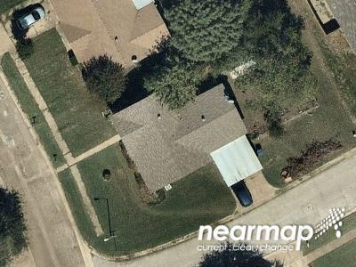 3 Bed 1.5 Bath Preforeclosure Property in Hutchins, TX 75141 - Oak Creek Dr