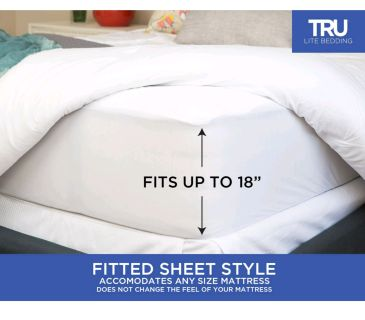 Brand New Matress Cover Protector