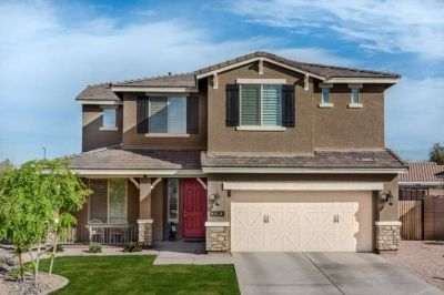 $3950 4 single-family home in Gilbert Area