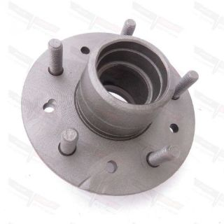 Purchase Corvette Original Front Wheel Spindle Bearing Hub 1969-1982 motorcycle in Livermore, California, United States, for US $109.97