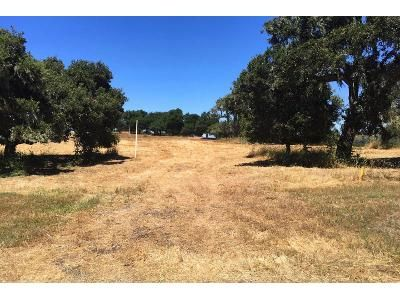 Foreclosure Property in Monterey, CA 93940 - Monterra Views