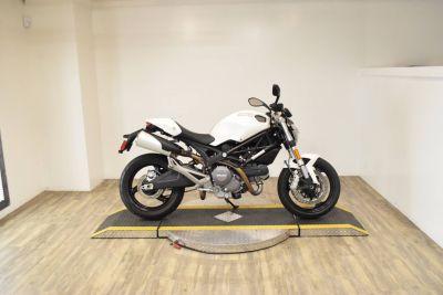 2014 Ducati Monster 696 Sport Motorcycles Wauconda, IL