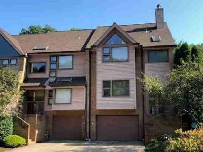 1431 Towne Square Dr McCandless Two BR, Exquisite Townhome that