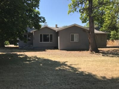 5 Bed 4 Bath Preforeclosure Property in Twin Falls, ID 83301 - Filer Ave