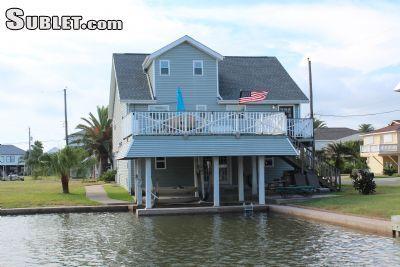 $1500 3 single-family home in Gulf Coast