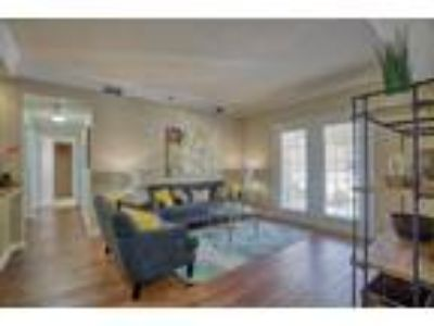Atkins Circle - Westminster Townhome