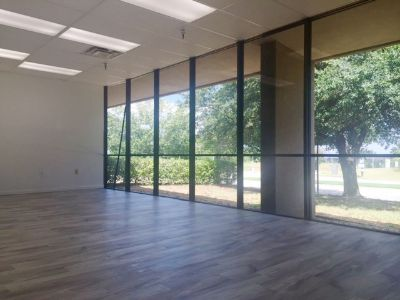 Office for Rent in Irving, Texas, Ref# 10186919