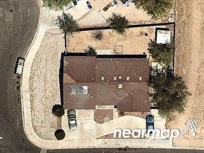 3 Bed 2.0 Bath Preforeclosure Property in Victorville, CA 92395 - Elcona Pl