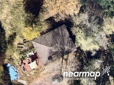 Foreclosure Property in Trenton, NJ 08638 - Pennington Rd