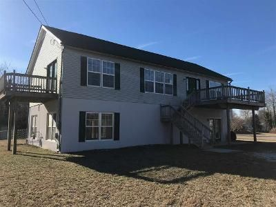 3 Bed 3 Bath Foreclosure Property in Cape May, NJ 08204 - 1 2 Fishing Creek Rd
