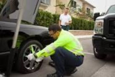 $40, Unlimited Roadside Assistance  $39.90 To Start $20 A Month There After