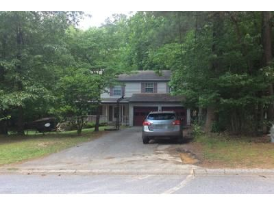 3 Bed 1.5 Bath Preforeclosure Property in Norcross, GA 30071 - Queens Ct