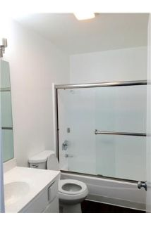 Fabulous Upgraded Two-Bedroom One Bath in ard