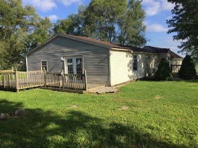 Single Family Ranch Style Home For Sale Only $19,900