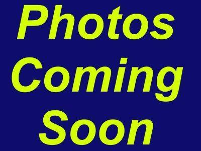 1985 BMW k100 Cruiser Port Clinton, PA