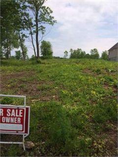 Land for Development in Cayuga, New York, Ref# 200305063
