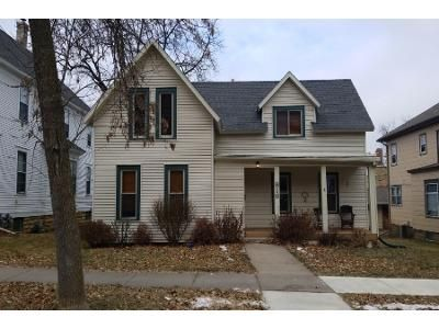 4 Bed 2 Bath Preforeclosure Property in Red Wing, MN 55066 - W 5th St