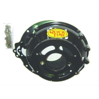Buy Quick Time RM-6017 SFI Bellhousing Buick 57-66 (364,401,425) to Muncie / Saginaw motorcycle in Story City, Iowa, United States, for US $638.95