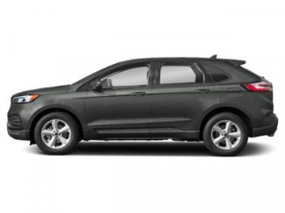 2019 Ford Edge SEL (Magnetic Metallic)