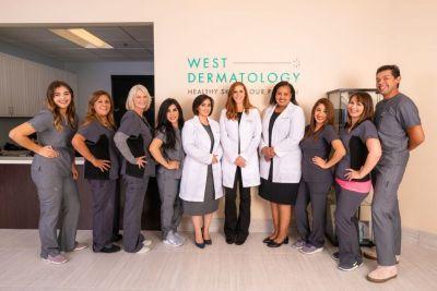West Dermatology Rancho Santa Margarita