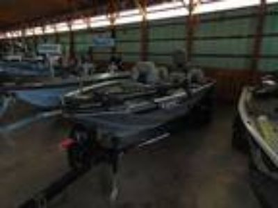 Boats for Sale Classifieds in Emmaus, Pennsylvania - Claz org