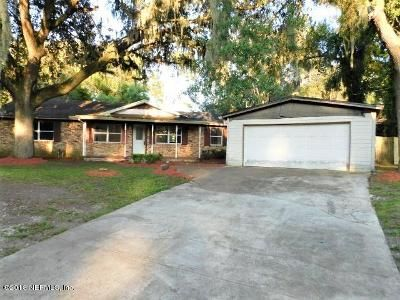 3 Bed 2 Bath Foreclosure Property in Jacksonville, FL 32210 - Old Middleburg Rd N