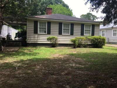 2 bedroom in Mobile