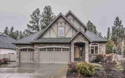 19413 Golden Meadow Loop Bend Three BR, Beautiful home on a .26