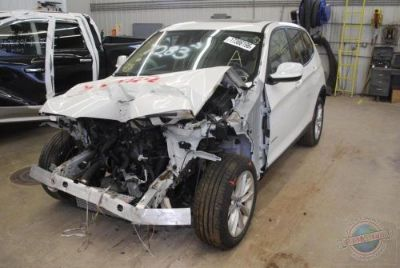 Find STARTER FOR BMW X3 1752332 11 12 13 14 15 ASSY LIFETIME WARRANTY motorcycle in Saint Cloud, Minnesota, United States, for US $203.99