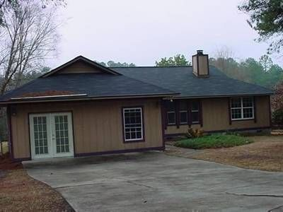 House for Sale in Columbia, South Carolina, Ref# 692750