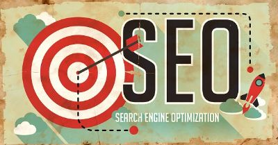 Leading Organic SEO Company with Flexible Packages