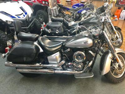 2007 Yamaha XVS1100 Cruiser Motorcycles Brewton, AL