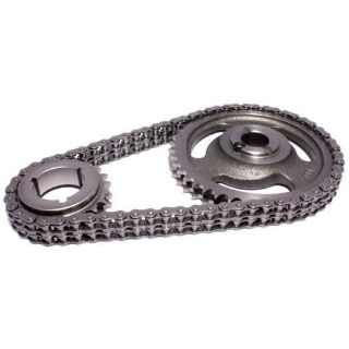 Find Comp Cams 2122 Magnum Double Roller Timing Set motorcycle in Mandeville, Louisiana, United States, for US $59.72