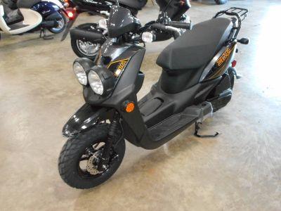 2018 Yamaha Zuma 50F 250 - 500cc Scooters Belvidere, IL