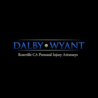 Dalby Wyant