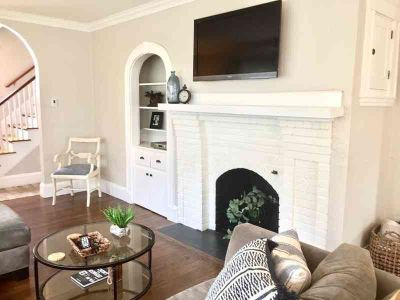 88 Seaver St Wellesley Three BR, *New Price! Hard to find and
