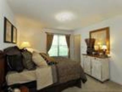 Apartment Specials by Mary - Luxury Canton GA Apartments