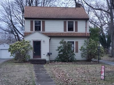 2 Bed 1 Bath Foreclosure Property in Youngstown, OH 44512 - Homestead Dr
