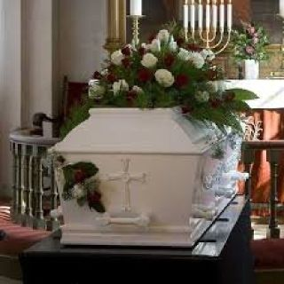 Funeral Home Miami – A Professional Approach