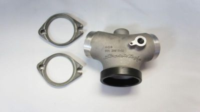 Buy USED HARLEY DAVIDSON SCREAMIN EAGLE INTAKE MANIFOLD 51 MM WITH MOUNTS 29815-02 motorcycle in Gambrills, Maryland, US, for US $30.00