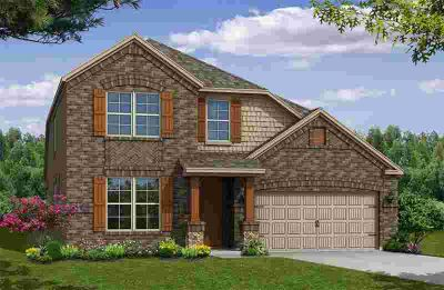 3305 Saxony Lane McKinney Four BR, *RED TAG SALES EVENT ON THIS