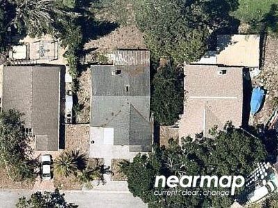 2 Bed 2.0 Bath Foreclosure Property in Tarpon Springs, FL 34689 - Merlins Ct