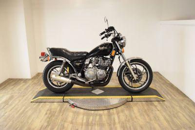 1982 Yamaha MAXIUM Cruiser Motorcycles Wauconda, IL