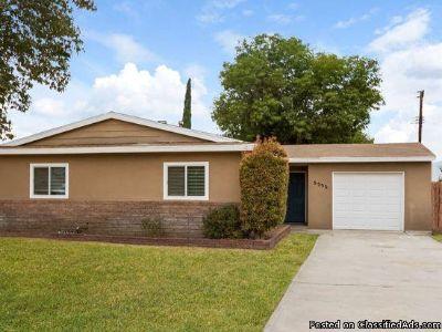 5332 Newbury Ave, San Bernardino, CA 92404