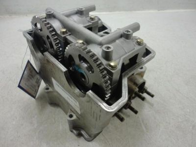 Find 03-04 POLARIS Predator 06-07 Outlaw 500 CYLINDER HEAD VALVE 3089880 3087943 motorcycle in Massillon, Ohio, United States, for US $349.95