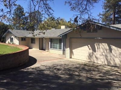 4 Bed 3 Bath Foreclosure Property in Mariposa, CA 95338 - Pinecrest Dr