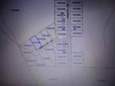 Real Estate For Sale - Land 208X101X194X100