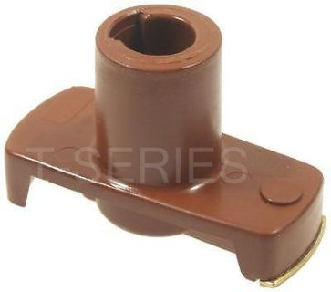 Purchase Standard GB345T Distributor Rotor motorcycle in Southlake, Texas, US, for US $8.11