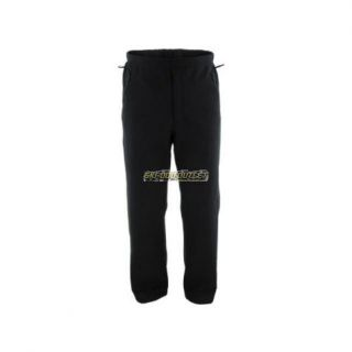 Sell Slednecks Cardona Mid Layer Pant - Black motorcycle in Sauk Centre, Minnesota, United States, for US $45.00
