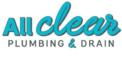 All Clear Plumbing & Drain